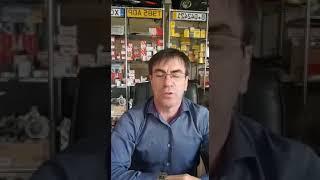 Дагестанец задал вопрос Путину