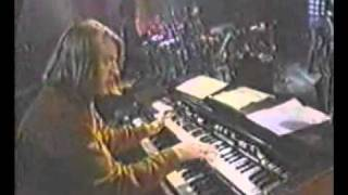 BOB DYLAN 1994 MTV Rehearsals - Dignity
