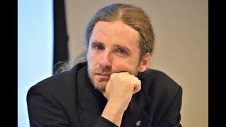 Lobbing środowiska urzędników – Dobromir Sośnierz vs Komisja Infrastruktury