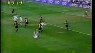 Best Of Fernando Hierro