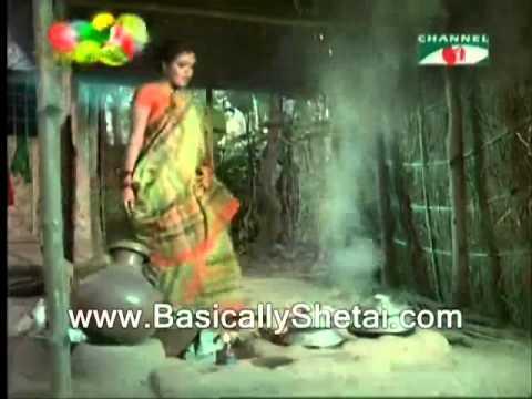 Bhromor Koyo Giya  Shawon   YouTube