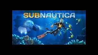 subnautica ghost leviathan jumpscare - TH-Clip