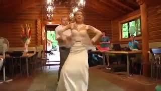 Свадьбы русские ютуб для взрослых