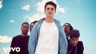 Kungs & Jamie N. Commons - Don't You Know