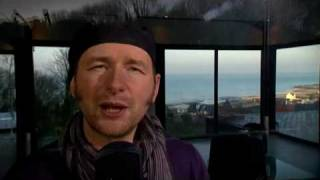 <b>Romain Dudek</b> Charbon - mqdefault