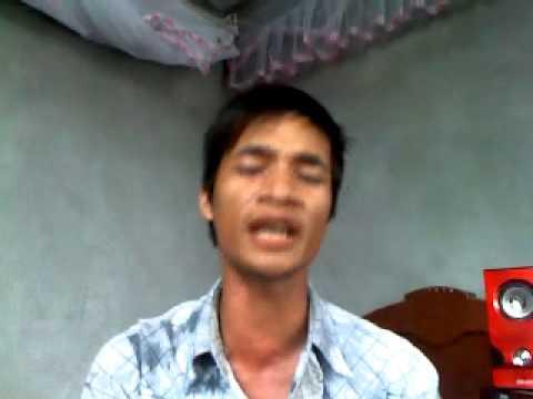 Hồ Quang Hiếu chắc cũng phải đắng lòng khi nghe Lệ Rơi hát