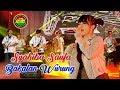 Download Lagu Bakalan Wurung - Syahiba Saufa  Mp3 Free