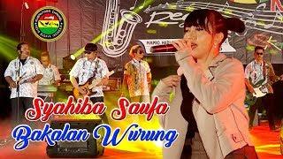 Download lagu Bakalan Wurung Syahiba Saufa Mp3