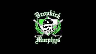 Dropkick Murphys - Loyal to no one Lyrics