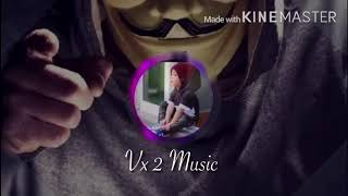 ( ريمكس ) تشكيلات - vx 2 music ???? تحميل MP3