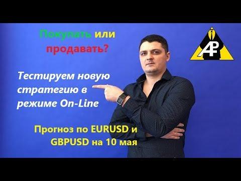 Курс рубля к доллару онлайн форекс