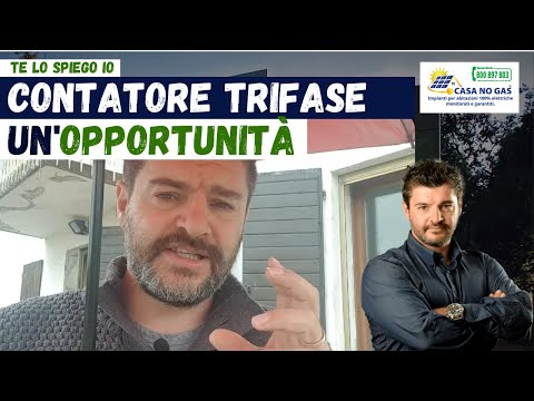 Besplatnve Video di sesso
