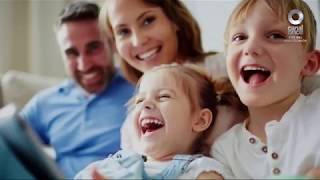 Diálogos en confianza (Familia) - Formas de amar de los padres