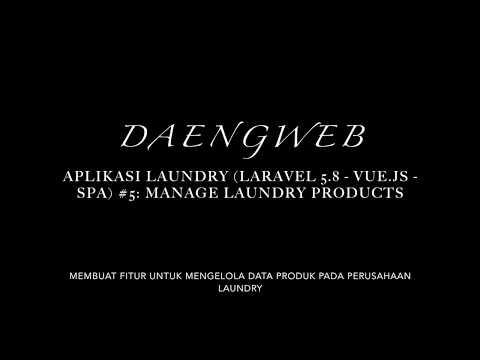 Daeng Web - Media Pemrograman Makassar