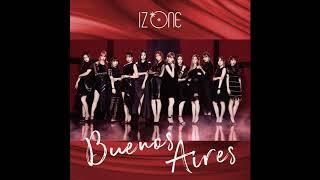 izone buenos aires album download - TH-Clip