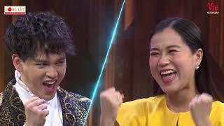 truong-giang-buc-xuc-vi-phai-mua-qua-cho-vo-quanh-nam-ky-tai-thach-dau-teaser-tap-3