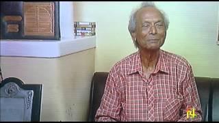 Naushad Ali - The Melody Continues - YouTube