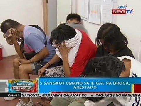 Na may maliit na suso porn para sa libreng nang walang pagpaparehistro