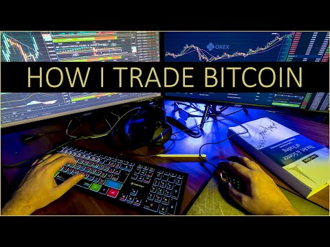 0 1 bitcoin în usd