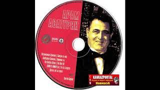 ARAM ASATRYAN - SHARAN HD