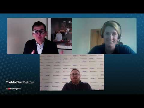 The MadTech Webcast: Applying Context for Brand Suitability in Programmatic Confirmation