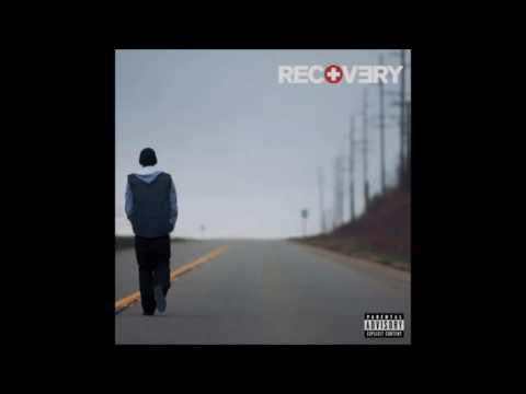 Eminem - Love The Way You Lie (Official Instrumental)