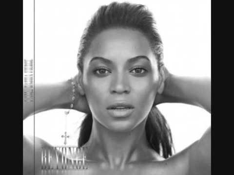 , title : 'Beyonce   Save The Hero Lyrics'