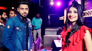 Yaar Beli (FAN MADE VIDEO) Guri Ft. Deep Jandu   Parmish Verma   Latest Punjabi Songs 2017