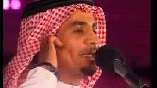 تحميل اغاني e7saaas انانيه رابح صقر MP3
