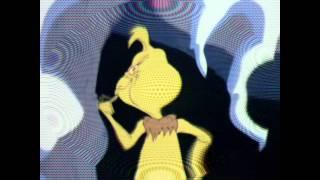The Grinch Who Stole Christmas (Curdabur Dubstep Remix)