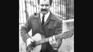 Georges Brassens - S
