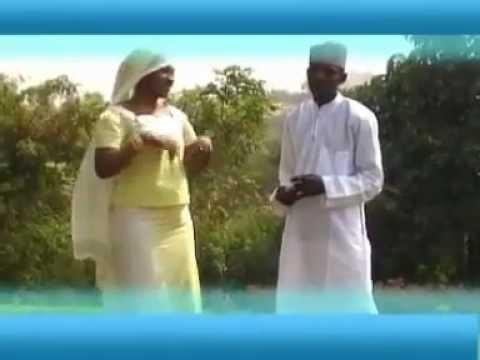 Auren Soyayya - Hausa Song