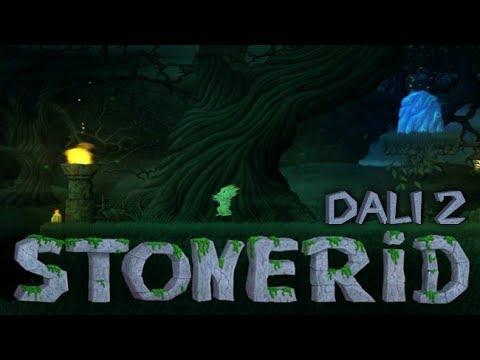 Stonerid PC