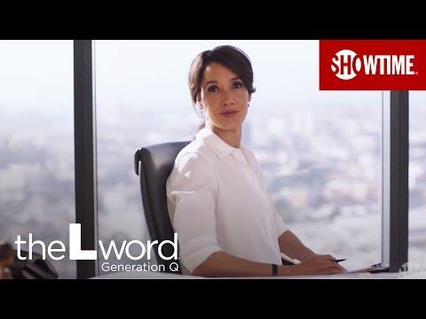 Traduzione sesso video americano