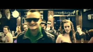 Video White Paradox feat. Matt Pardus - Nebezpečná