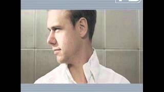 03. Armin van Buuren - Yet Another Day HQ