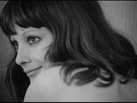 La Femme Bourreau (1968) - Bande-annonce HD