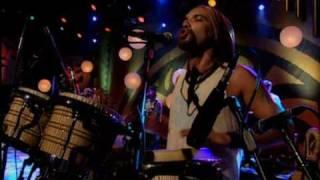 Armandinho (Ao Vivo) - EU Juro (Show DVD)