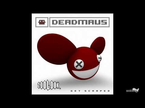 Careless - deadmau5 - HD