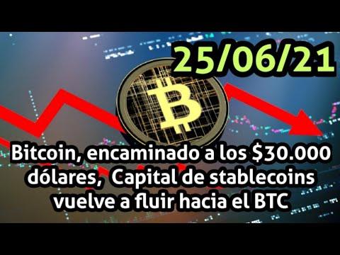 Hogyan kell kereskedni a bitcoin-t ethereumba