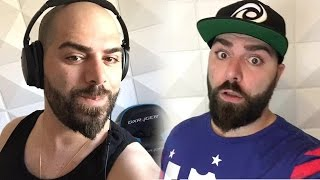 Everything You Need To Know About Keemstar (Keemstar Facts)