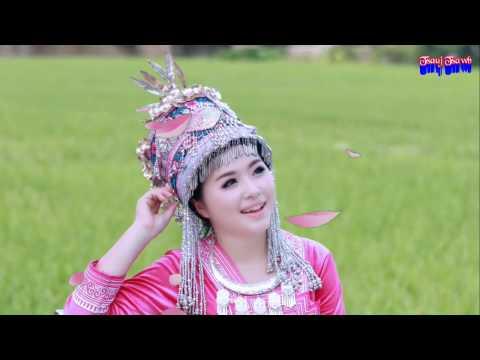 Suab Nkauj Hmoob Kho Siab 2016-[Hmong Song]-P6