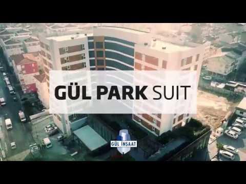 Gül Park Suits