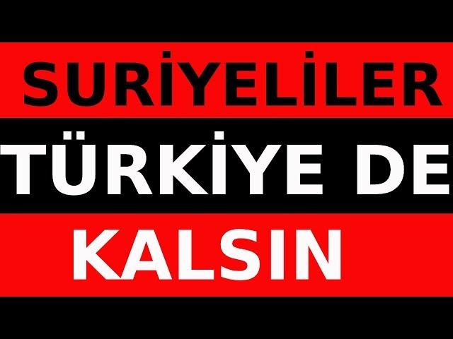 Türk'de Garo Paylan Video Telaffuz
