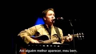 You (Prettier than)-Legendado-Stephen Lynch