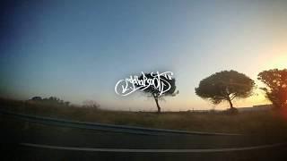 gottaBroots - Sugar Man // FREE BEAT //
