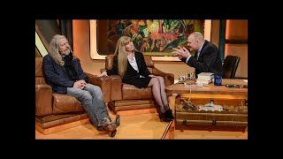Art Forger Beltracchi - TV Total