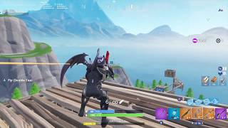 A Fortnite Montage | Not For Nothing | Alex YT