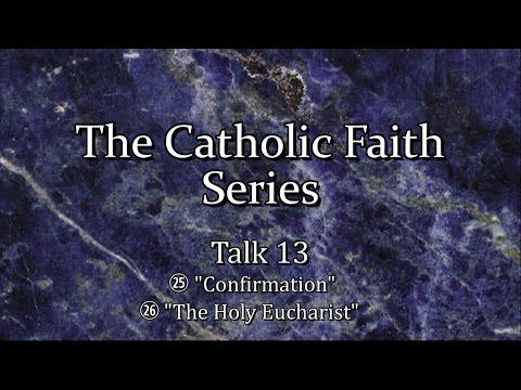 Talk #13