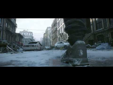 Ordinary World (Clip 1)